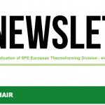 SPE ETD Newsletter Summer 2019