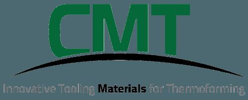 CMT Europe BV