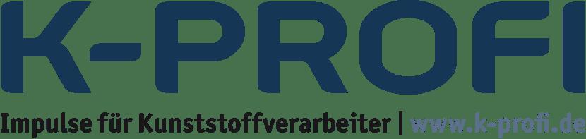 K-profi logo