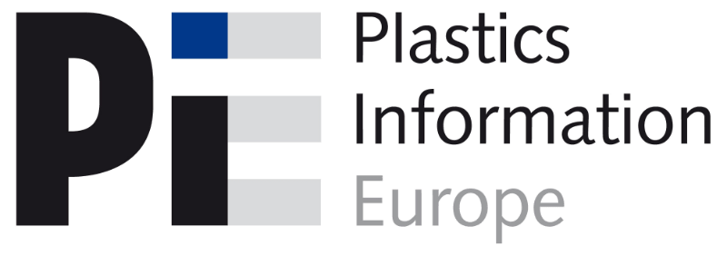 Plastic Information Europe logo