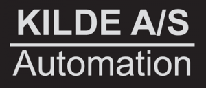 KILDE A/S Automation