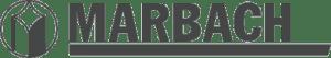 MARBACH Werkzeugbau GmbH logo