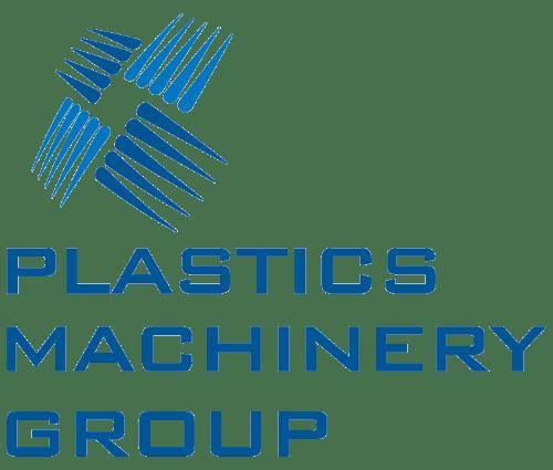 PLASTICS MACHINERY GROUP INTERNATIONAL LTD