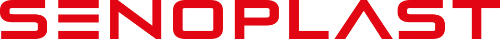 Senoplast Logo