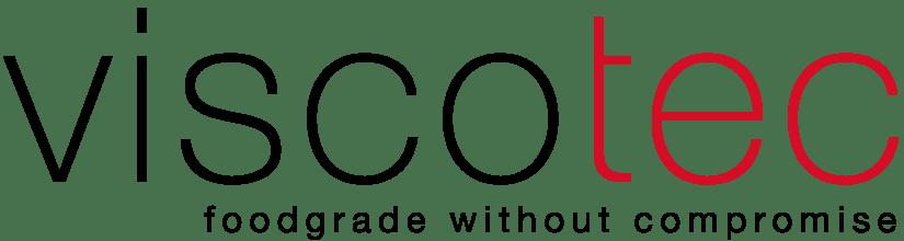Viscotec Logo