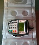 Electronic-Card-Reader_Prot