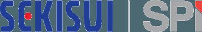 Sekisui SPI logo