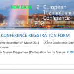 Conference-Registration-news-header