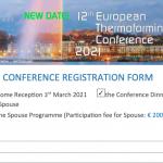 Conference-Registration-news-header