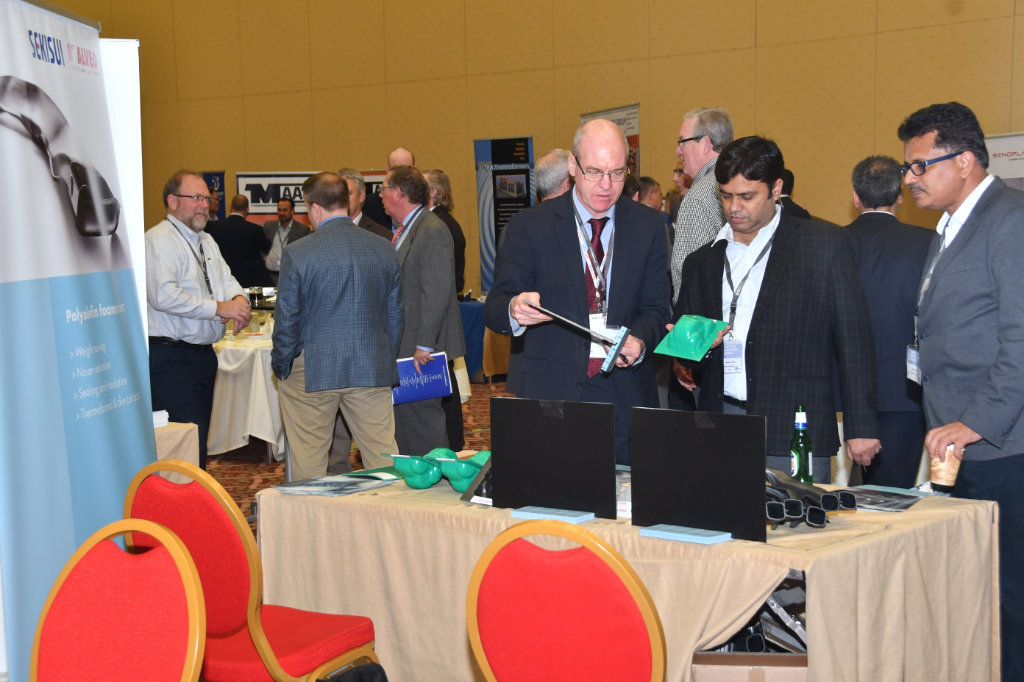 Thermoforming Conference 2018 - ETD_Conference-ROM (125)