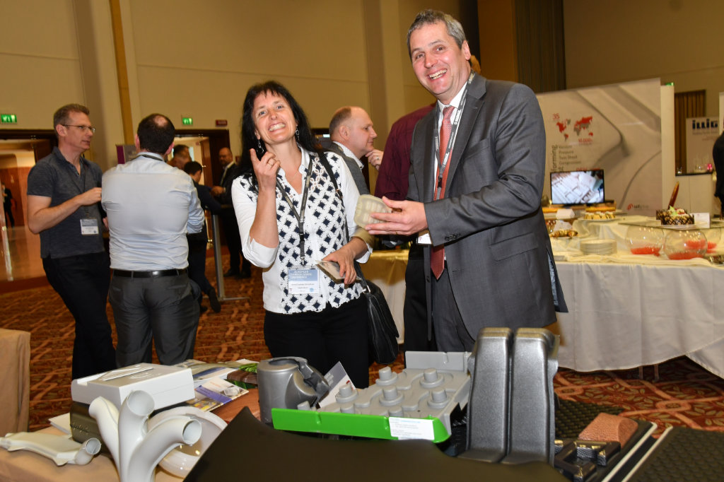 Thermoforming Conference 2018 - ETD_Conference-ROM (130)