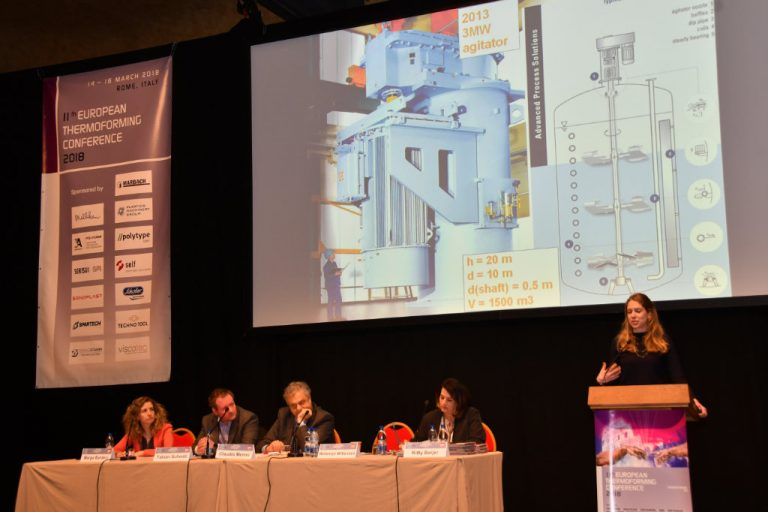 Thermoforming Conference 2018 - ETD_Conference-ROM (76)
