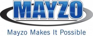 Mayzo_Logo