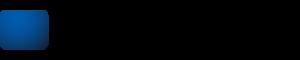 Toolvision GmbH