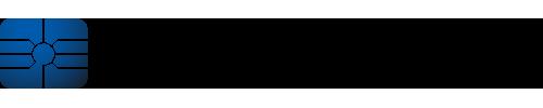 Toolvision Gmbh logo