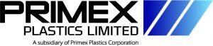 Primex Plastics Limited logo