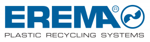 EREMA Group logo