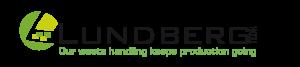 Lundberg Tech A/S logo