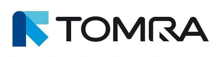 TOMRA Systems ASA logo