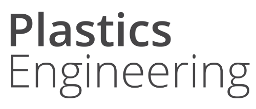 Plastics Engineering logo