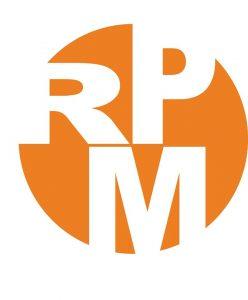 Revistade Plasticos Modernos logo