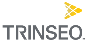 thermoforming Trinseo logo