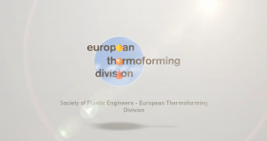 """Recording of our first """"Thermoforming web.talks"""" is online"""